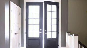 Pella TV Spot, 'Unbeatable Energy-Efficient Windows' - Thumbnail 1