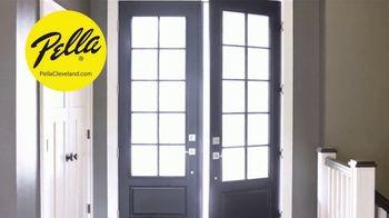 Pella TV Spot, 'Unbeatable Energy-Efficient Windows' - Thumbnail 2