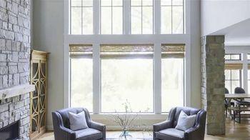 Pella TV Spot, 'Unbeatable Energy-Efficient Windows' - Thumbnail 3