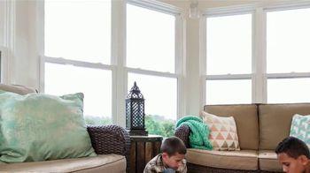 Pella TV Spot, 'Unbeatable Energy-Efficient Windows' - Thumbnail 4