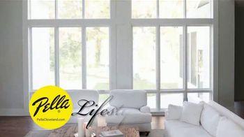 Pella TV Spot, 'Unbeatable Energy-Efficient Windows' - Thumbnail 5