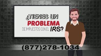 Community Tax TV Spot, 'Estatus migratorio' [Spanish] - Thumbnail 2