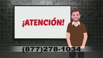 Community Tax TV Spot, 'Estatus migratorio' [Spanish]