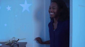 Dream Lites Star Belly TV Spot, 'Stargazing'