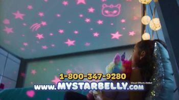 Dream Lites Star Belly TV Spot, 'Stargazing' - Thumbnail 5