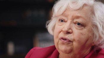 American Bridge PAC TV Spot, 'Janie: No Empathy in Decisions' - Thumbnail 8