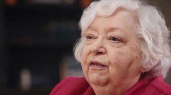 American Bridge PAC TV Spot, 'Janie: No Empathy in Decisions' - Thumbnail 3