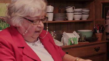 American Bridge PAC TV Spot, 'Janie: No Empathy in Decisions' - Thumbnail 4