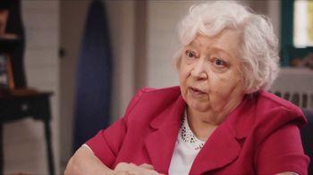 American Bridge PAC TV Spot, 'Janie: No Empathy in Decisions' - Thumbnail 6