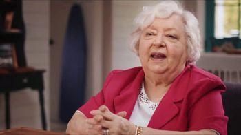American Bridge PAC TV Spot, 'Janie: No Empathy in Decisions'