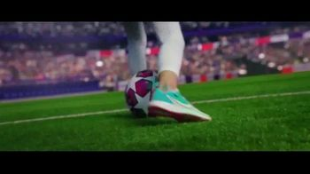 Academy Sports + Outdoors TV Spot, 'Gear up This Spring' - Thumbnail 2