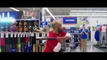 Academy Sports + Outdoors TV Spot, 'Gear up This Spring' - Thumbnail 4