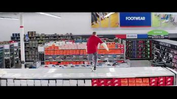 Academy Sports + Outdoors TV Spot, 'Gear up This Spring' - Thumbnail 5
