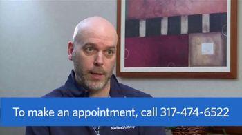 Ascension St. Vincent TV Spot, 'Medical Minute: Blood Pressure Monitoring' - Thumbnail 6
