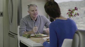 La Mesa RV TV Spot, 'Luxury for Less: 2020 Winnebago Horizon'