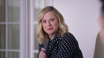 XFINITY X1 TV Spot, 'Starring Amy: $79.99 & Prepaid Card' Featuring Amy Poehler - Thumbnail 5
