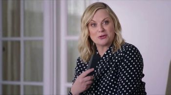 XFINITY X1 TV Spot, 'Starring Amy: $79.99 & Prepaid Card' Featuring Amy Poehler - Thumbnail 7