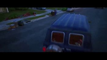 Onward - Alternate Trailer 100
