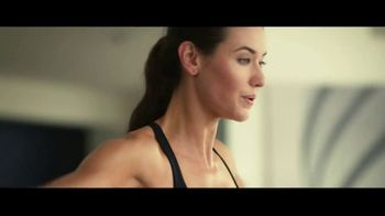 NordicTrack iFit TV Spot, 'Mulan: Inner Warrior' - Thumbnail 4