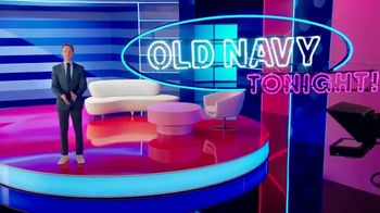Old Navy TV Spot, 'What's Better Than Fleece?: 30 Percent Off' Featuring Neil Patrick Harris - Thumbnail 2