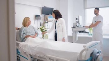 Cleveland Clinic TV Spot, 'Digestive Issues' - Thumbnail 8