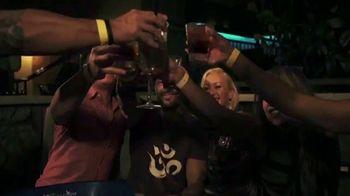 Sheraton Waikiki TV Spot, 'The Experience' - Thumbnail 6