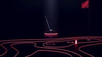 PING Golf G410 Iron TV Spot, 'Forgiveness. Re-shaped.' - Thumbnail 9