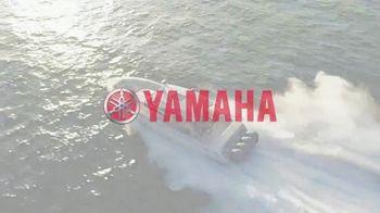 Yamaha Outboards TV Spot, 'Reliability: Boats' - Thumbnail 9
