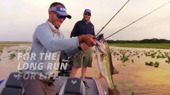 Yamaha Outboards TV Spot, 'Reliability: Boats' - Thumbnail 7