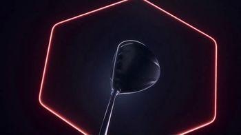 PING Golf G410 Plus Driver TV Spot, 'Start Driving. Faster.' - Thumbnail 3
