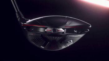 PING Golf G410 Plus Driver TV Spot, 'Start Driving. Faster.' - Thumbnail 5