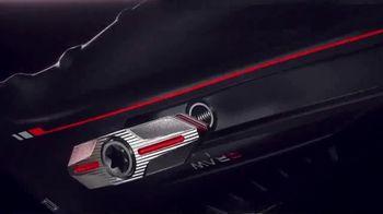 PING Golf G410 Plus Driver TV Spot, 'Start Driving. Faster.' - Thumbnail 6