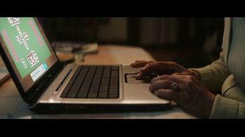 U.S. Census Bureau TV Spot, 'It's Online' - Thumbnail 1
