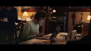 U.S. Census Bureau TV Spot, 'It's Online' - Thumbnail 4