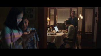 U.S. Census Bureau TV Spot, 'It's Online' - Thumbnail 7