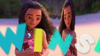 Disney Princess TV Spot, 'Just Like Us' - Thumbnail 5