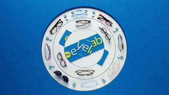 My Eyelab TV Spot, 'Atendemos sin previa cita' [Spanish] - Thumbnail 1