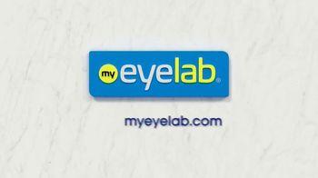 My Eyelab TV Spot, 'Atendemos sin previa cita' [Spanish] - Thumbnail 7