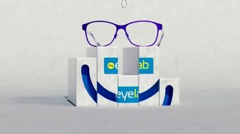My Eyelab TV Spot, 'Atendemos sin previa cita' [Spanish] - Thumbnail 5