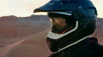 AutoNation TV Spot, 'Go Time: 2020 Silverado 1500'