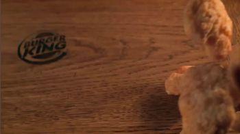 Burger King TV Spot, 'Better Than Expected' - Thumbnail 5