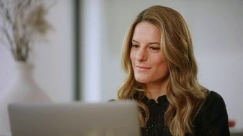 Sherwin-Williams TV Spot, 'Brooke Jaffe: Colors That Inspire'
