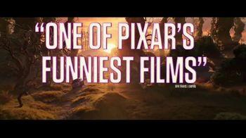 Onward - Alternate Trailer 97