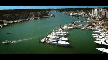Visit Virginia Beach TV Spot, 'We're Open' - Thumbnail 8