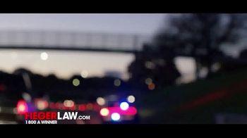 Fieger Law TV Spot, 'Serious' - Thumbnail 2