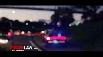 Fieger Law TV Spot, 'Serious' - Thumbnail 3