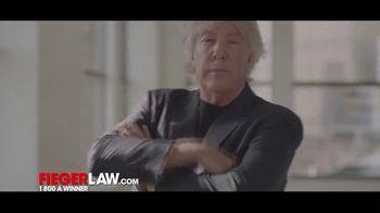 Fieger Law TV Spot, 'Serious' - Thumbnail 6
