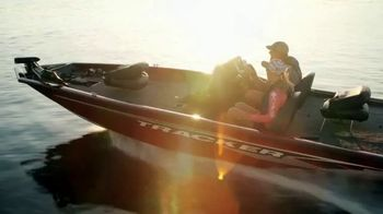 Bass Pro Shops Spring Fishing Classic TV Spot, 'Get on the Water' - Thumbnail 3