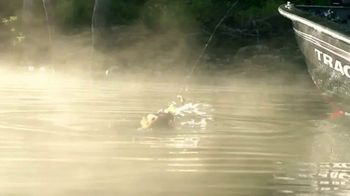 Bass Pro Shops Spring Fishing Classic TV Spot, 'Get on the Water' - Thumbnail 5