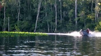 Bass Pro Shops Spring Fishing Classic TV Spot, 'Get on the Water' - Thumbnail 6